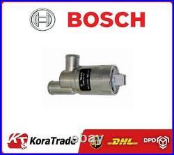 0280140516 Bosch Idle Air Control Valve