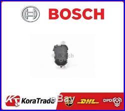 0280750133 Bosch Oe Quality Throttle Body Valve