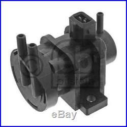 1 Febi BILSTEIN 37431 Konverter Druck Elektro-Pneumatische Astra G Coupé
