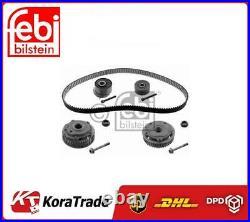 46541 Febi Bilstein Timing Belt Kit