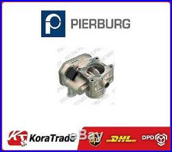 700160020 Pierburg Oe Quality Throttle Body Valve