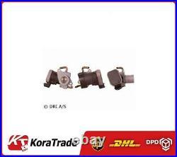 717730016 Dri Oe Quallity Egr Gas Recirculation Valve
