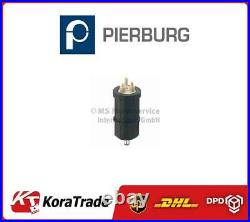 721287530 Pierburg Oe Quality Electric Fuel Pump