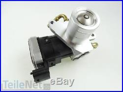 AGR-Ventil GM Opel 2,0 DTI Abgasrückführungsventil 93176989 5851594