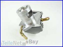 AGR-Ventil GM Opel 2,2 DTI Abgasrückführungsventil 93176989 5851594