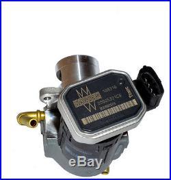 agr-ventil opel astra g cc astra g frontera b signum vectra b c