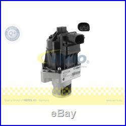 AGR-Ventil Q+ Erstausrüsterqualität MADE IN GERMANY Vemo V40-63-0030