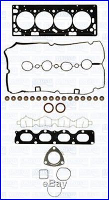 AJUSA 52278500 Dichtungssatz Zylinderkopf
