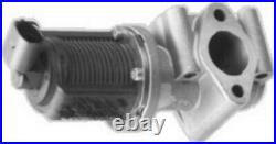 Alfa Romeo 147 937 2002-2010 EGR Valve Exhaust Replacement Spare Part