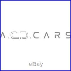 BOSCH 0280140516 Leerlaufregelventil Luftversorgung Alfa Romeo Opel Saab 2-Pin