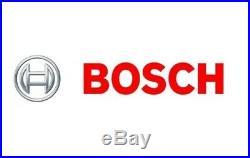 BOSCH FUEL PRESSURE REGULATOR 0281002507 Next working day to UK