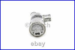 Bosch 0280140516 Idle Control Valve Air Supply