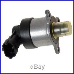 Bosch 928400680 Fuel Pressure Regulator Control Valve Replacement Spare