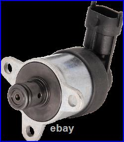 Bosch Fuel Pump Metering Control Valve Regulator 0928400680 Fit Ford Lancia
