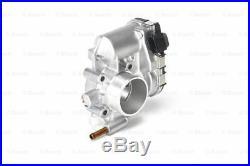 Bosch Throttle Body 0280750133 BRAND NEW GENUINE 5 YEAR WARRANTY