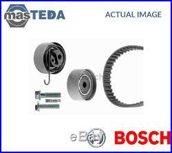 Bosch Timing Belt / Cam Belt Kit 1 987 948 189 G New Oe Replacement
