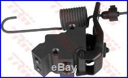Brake Pressure Regulator GPV1278 TRW Compensator Valve Load 90575944 565150 New