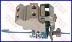 Brake Pressure Regulator GPV1280 TRW Compensator Valve Load 90538301 565149 New