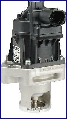 Brand New EGR Valve For Vauxhall Astra J / Insignia 2008-2017 2.0 CDTI + Others