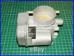 Butterfly Valve OPEL ASTRA H 1.8 103kw, 140PS 09128518 9128518 0825248 9196357