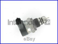 CR Pressure Regulator Metering Valve 89534 Intermotor 1539570 55185570 51815371