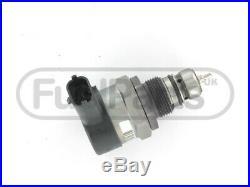 CR Pressure Regulator Metering Valve CDV005 Fuel Parts 1539570 51815371 51819809