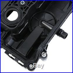 Cam Valve Rocker Cover 55564395 For VAUXHALL OPEL FIAT CHEVROLET ALFA ROMEO