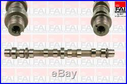 Camshaft Inlet Valves Opel/vauxhall Astra Insignia Vectra Signum 1.9+2.0 Cdti