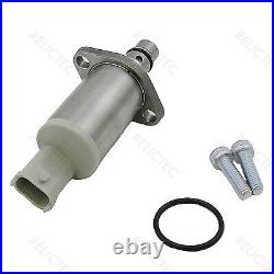 Common Rail Fuel Pump Pressure Control Valve PCV Opel ChevroletASTRA J, CRUZE
