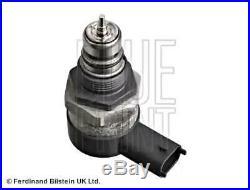 Common Rail System Pressure Control Valve BLUE PRINT Fits VAUXHALL Tour 1539570