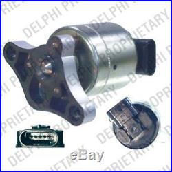 DELPHI AGR-Ventil EG10003-12B1 für OPEL