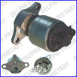 DELPHI AGR-Ventil EG10004-12B1 für OPEL