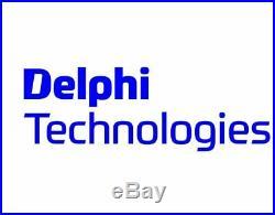 Delphi Eg10443-12b1 Egr Valve