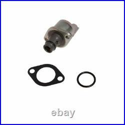 Denso DCRS301110 Fuel Pressure Regulator Suction Control Valve Mazda Vauxhall