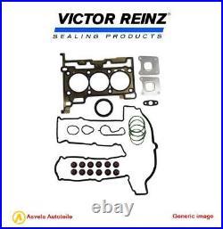 Dichtungssatz Der Zylinderkopf Für Opel Chevrolet Vauxhall Daewoo Ldt Victor