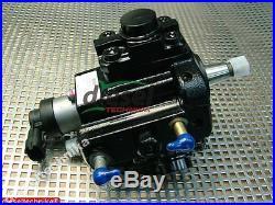 Diesel Pump CR 0445010155 Opel Vauxhall 1.9 CDTI Saab Astra Vectra Zafira Saab