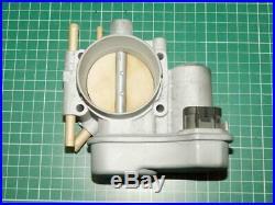 Drosselklappe Opel Astra G 1.8 16V 92KW, 125PS 09128518 9128518 0825248 9196357
