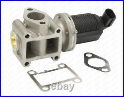 EGR Exhaust Gas Recirculation Valve for Alfa Romeo 147 156 159 166 1.9 JTD /