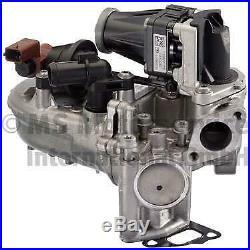 EGR Valve Cooler Opel Vauxhall Fiat Chevrolet LanciaCORSA D, ASTRA J, Mk VI 6