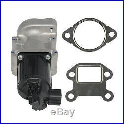 EGR Valve For Zafira B 2005 +Z17DTJ(LPV) A17DTJ(LPV) A17DTR(LPL) diesel engines