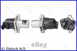 EGR Valve Opel Vauxhall ChevroletASTRA K, Mk VII 7, J, MOKKA X, INSIGNIA A 850772