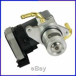 EGR valve for Opel Frontera B 2.2 DTi 116 hp 09196675 5851041 5851594 93176989