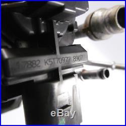 Egr Valve + Cooler Alfa Romeo 159 Ti 16v Jtdm 170 2.0 Diesel K5t70977