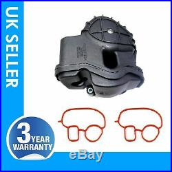 Egr Valve Cooler Pot Repair Kit FITS Vauxhall Insignia Astra J Zafira C 55590953