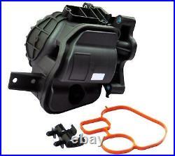 Egr Valve Cooler Repair Kit For Opel/vauxhall Astra, Zafira, Insignia, 851123