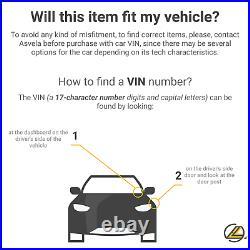 Egr Valve For Opel Vauxhall Corsa C X01 Z 14 Xe Z 18 Xe Vita C X01 Z 16 Xe Hella