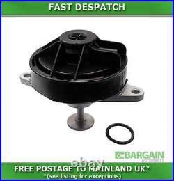Egr Valve For Vauxhall Astra 2.0 2000-2005 867 Ve360036
