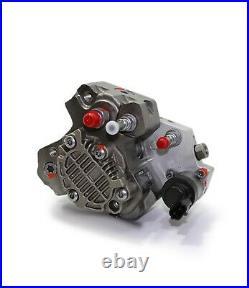 Einspritzpumpe Hochdruckpumpe Opel Astra G H 1.7 Cdti 0445010086 97327924