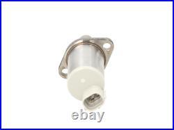 Elemente Der Cr-pumpe Denso Diesel Dcrs300120