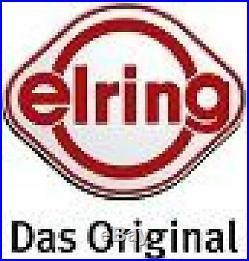 Elring 243.970 Dichtungssatz Für Zylinderkopf Opel Chevrolet